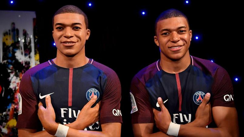 musee-grevin-mbappe