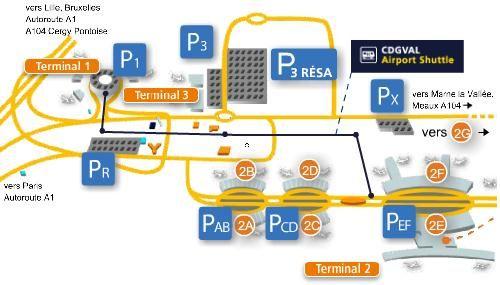 parking-aeroport-roissy-cdg