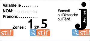 ticket-paris-jeunes-week-end