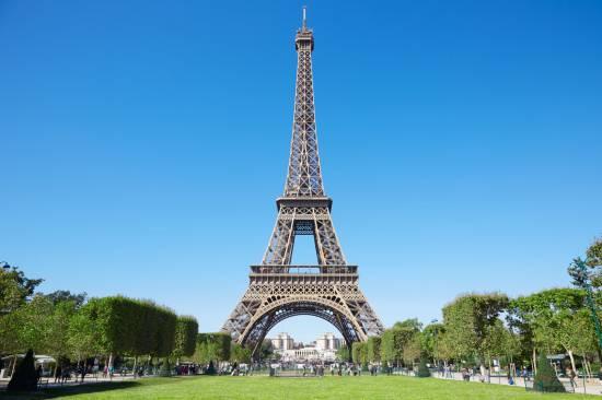 La Tour Eiffel : infos pratiques et conseils de visites