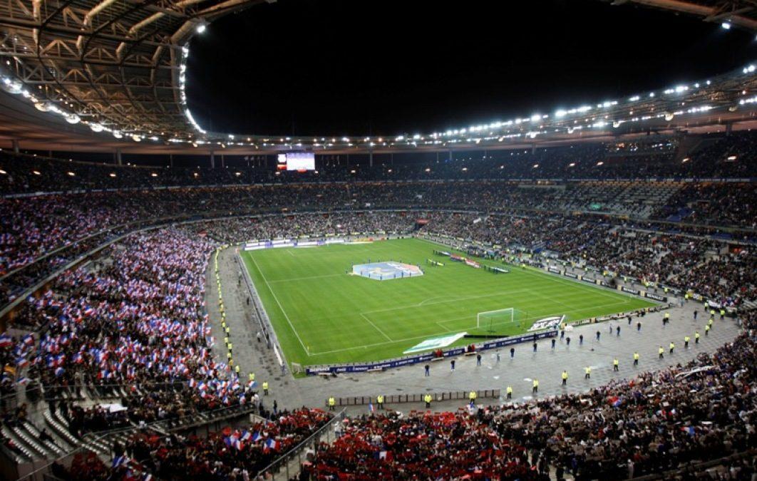 Visiter le Stade de France : horaires, tarifs