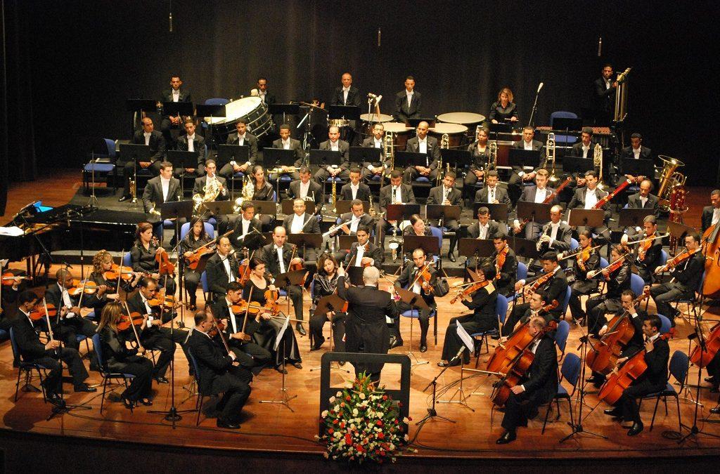 Où aller pour un concert de musique classique à Paris?