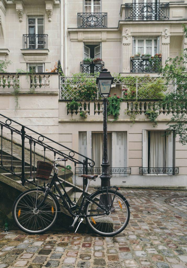 6 endroits secrets a visiter sur paris
