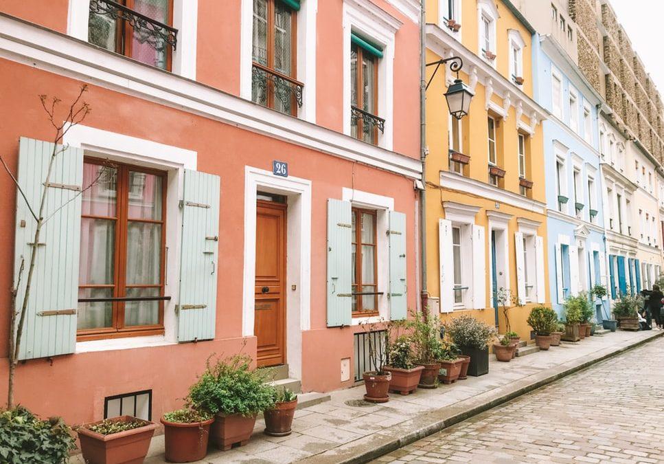 6 lieux secrets à découvrir en visites guidées sur Paris