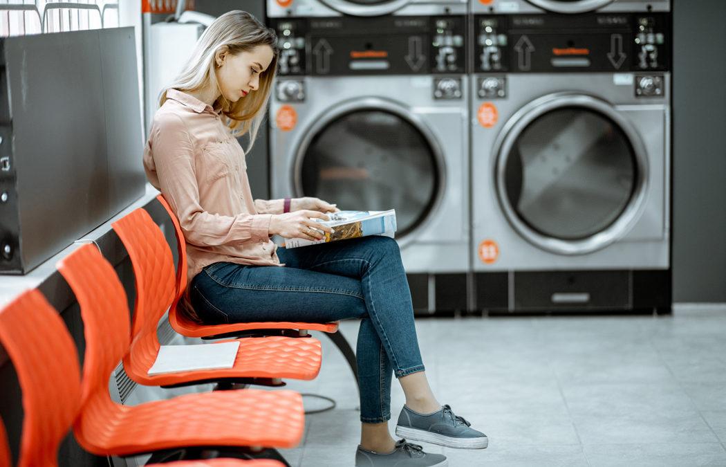 Comment ouvrir une laverie à Paris ? Conseils
