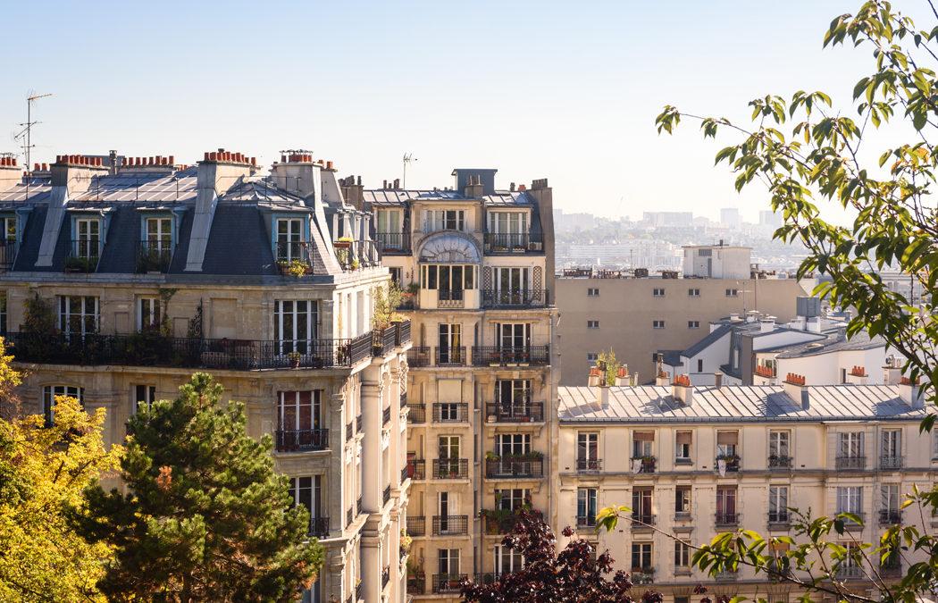 Investir dans l'immobilier sur Paris: est-ce que ça vaut encore le coup ?