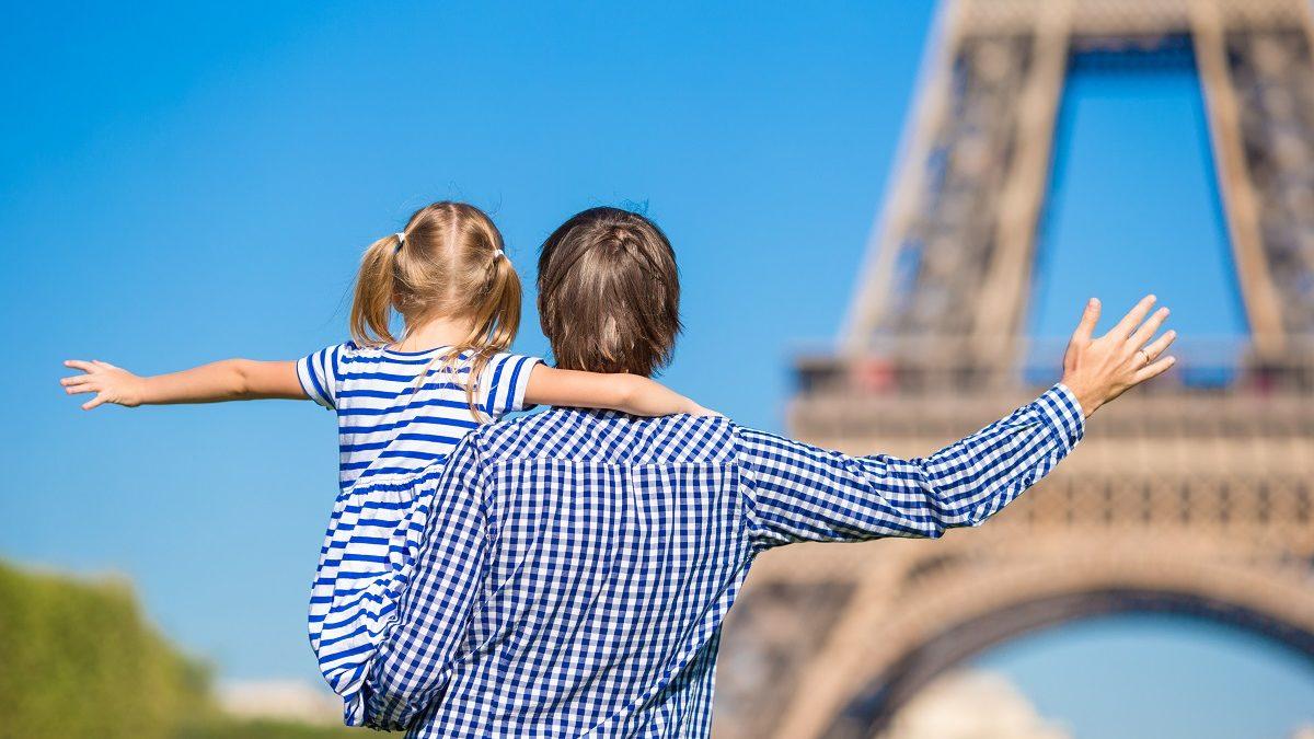 Comment et quoi visiter à Paris en famille avec des enfants ?