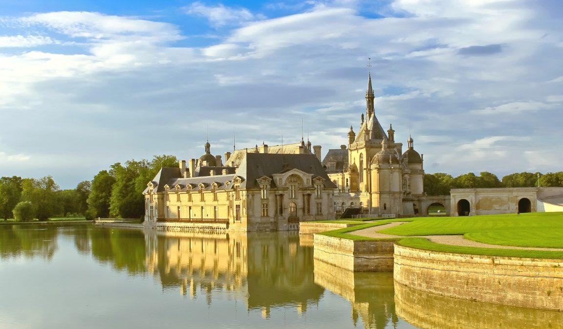 Astuces pour organiser un weekend à quelques heures de Paris