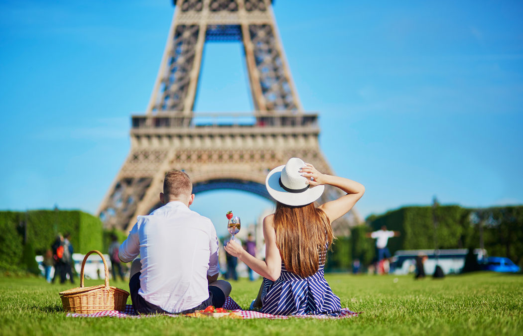 Comment faire des économies sur son séjour à Paris?