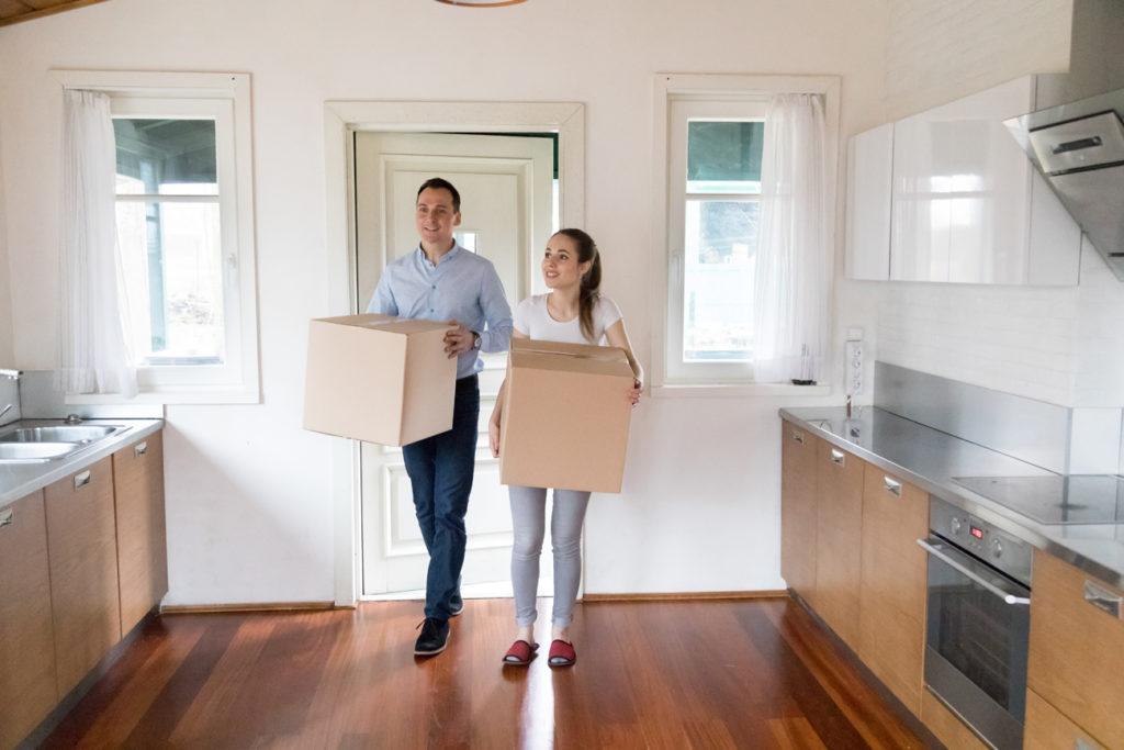 locataire ou propriétaire qui paye les réparations