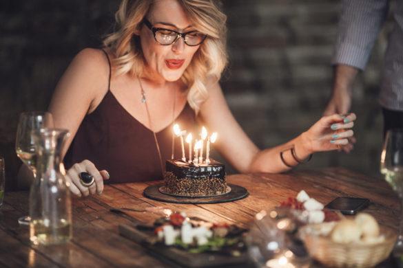 7 lieux magiques à réserver pour un anniversaire sur Paris