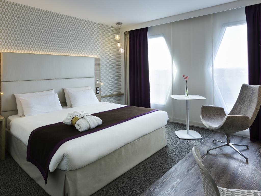 Hôtel Mercure Paris Orly
