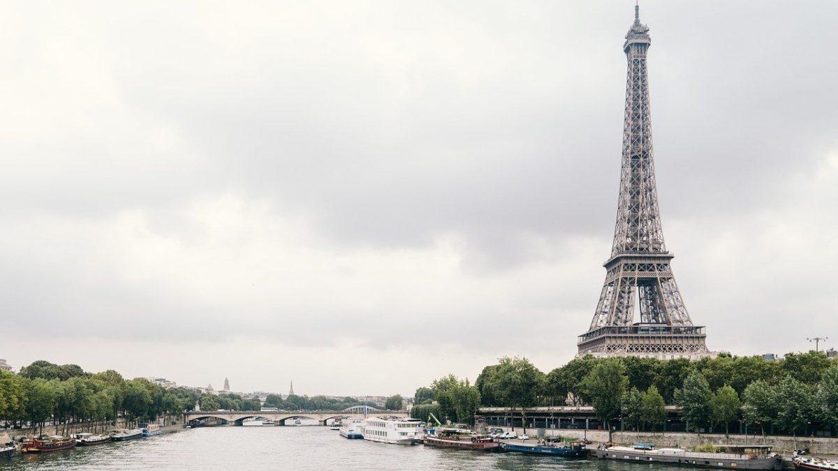 Que faire un dimanche à Paris?
