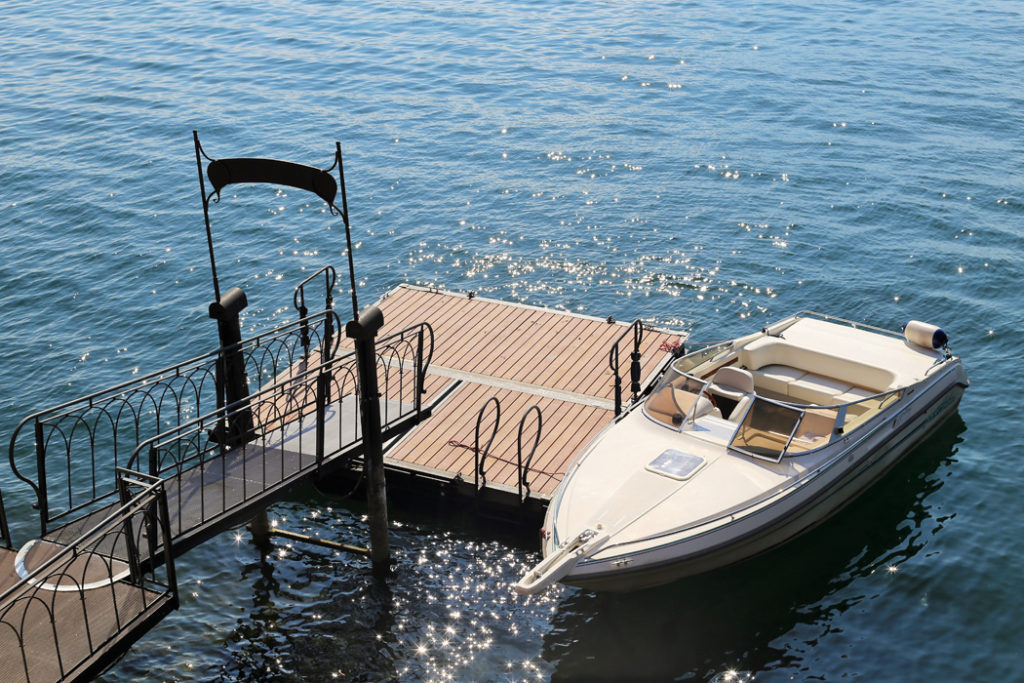faire du bateau plage proche de paris