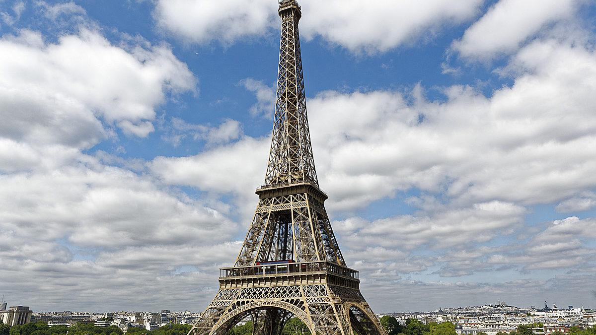 Visiter Paris en famille  que voir, que faire a Paris avec des enfants