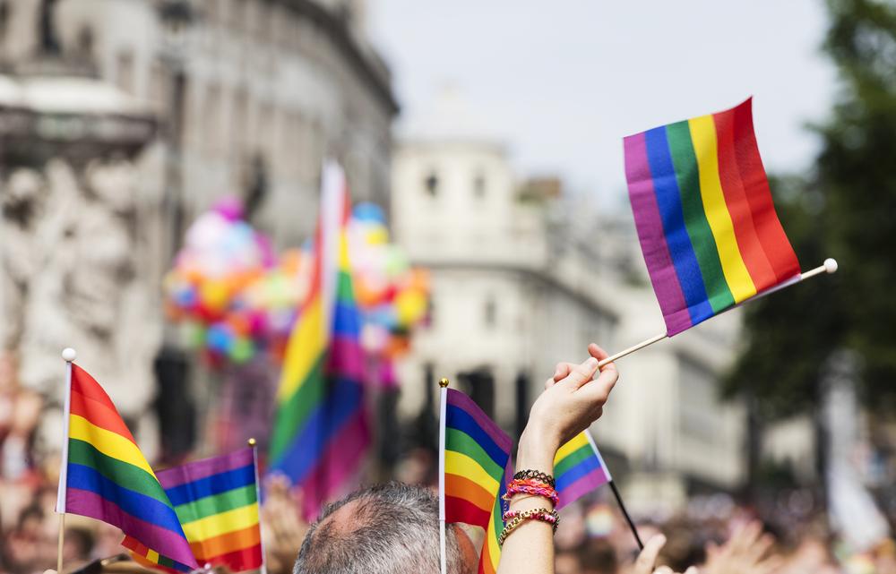 Centre LGBT Paris : vocation, valeurs de cette association