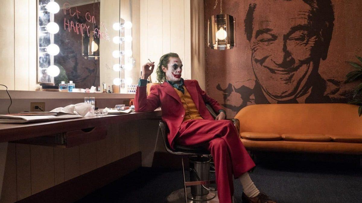 Tout savoir sur le Joker Live de Paris