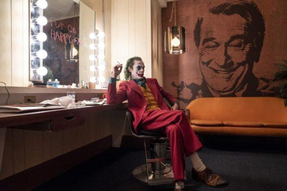 Tout savoir sur le Joker Live de Paris ce prochain 14 avril
