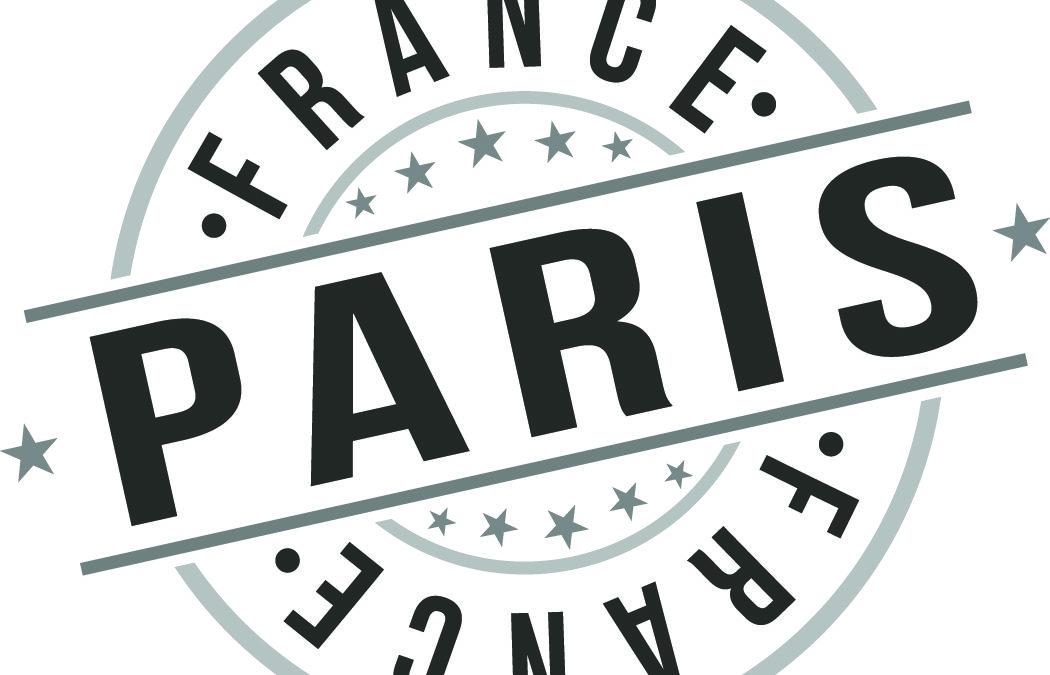 Label «Fabriqué à Paris»: faire valoir cette reconnaissance auprès de ses clients et prospects