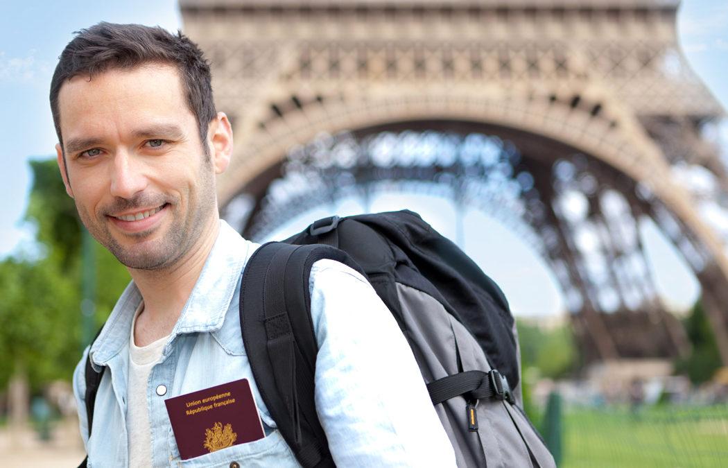 Renouveler son passeport sur Paris : le parcours du combattant ?