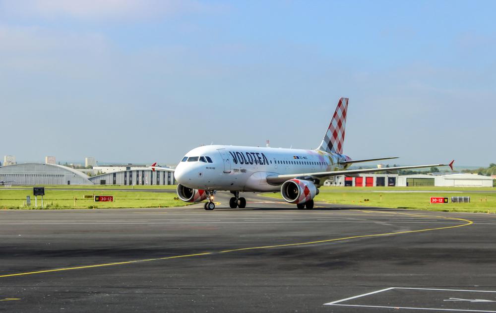 Aéroport de Beauvais : infos pratiques et comment s'y rendre depuis Paris