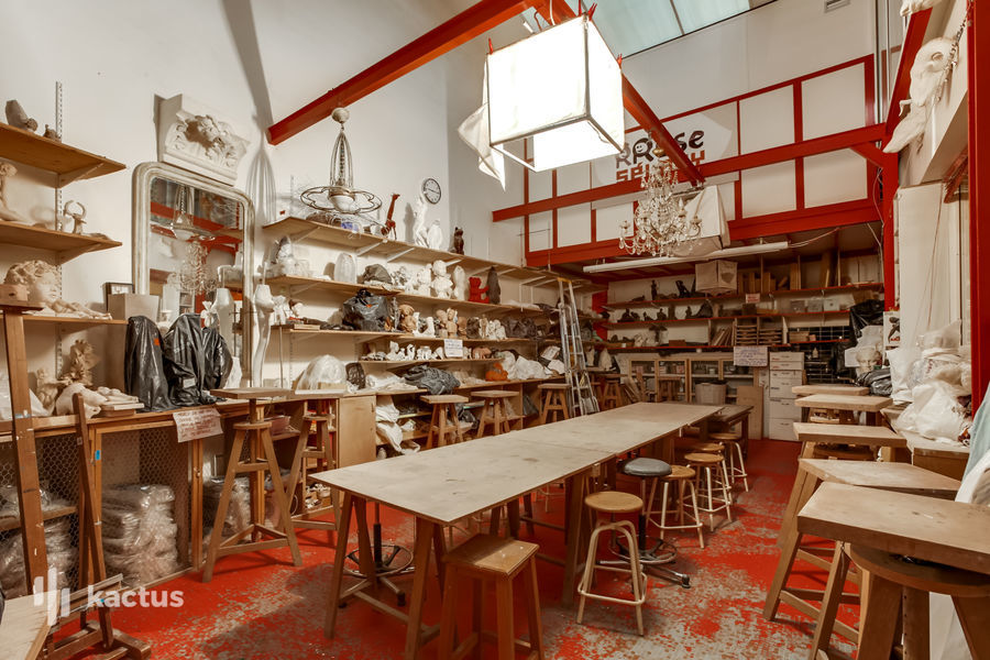 Atelier Rrose Selavy seminaire paris