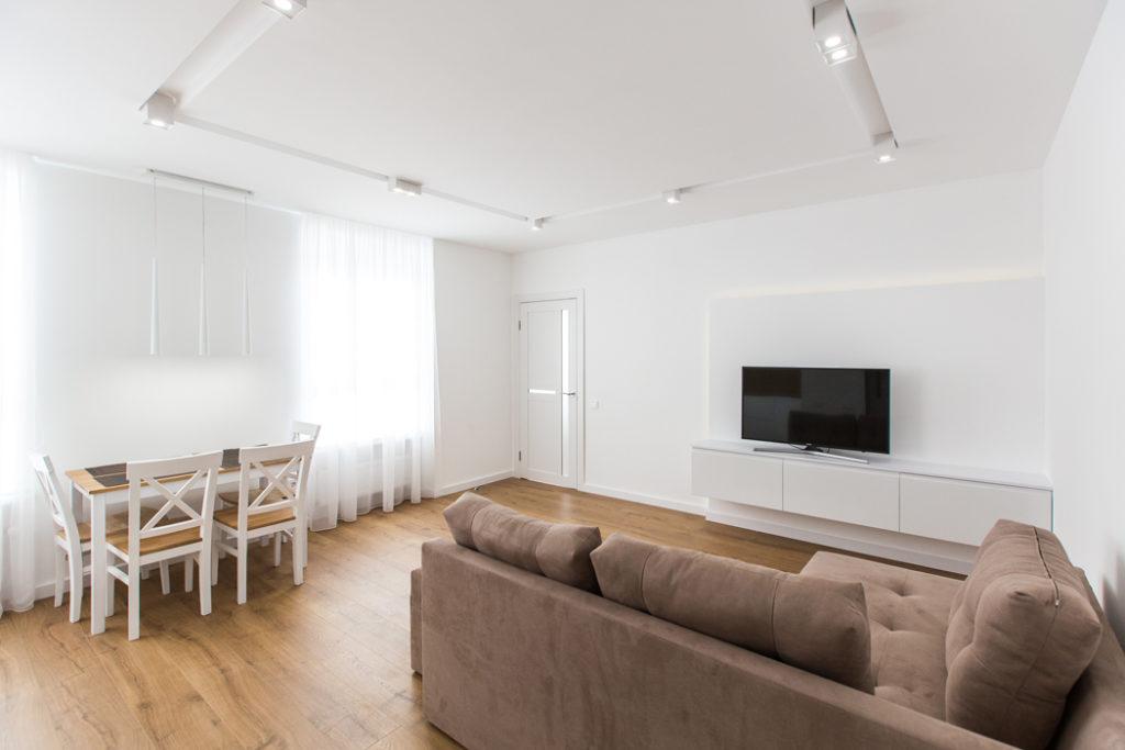 Comment trouver un studio sur Paris